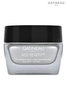 Gatineau Age Benefit Intergral Regenerating Cream Dry Skin 50ml