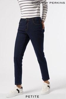 Dorothy Perkins Petite Slim Ellis Jeans