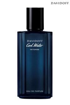 Davidoff Cool Water Intense Man Eau de Parfum 75ml