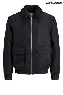 wholesale dealer 5dd81 e5579 Jack & Jones | Mens Clothing & Shoes | Next Official Site