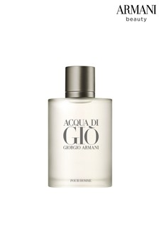 Armani Beauty Acqua Di Gio Homme Eau De Toilette 50ml