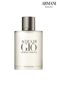 Armani Beauty Acqua Di Gio Homme Eau De Toilette 100ml