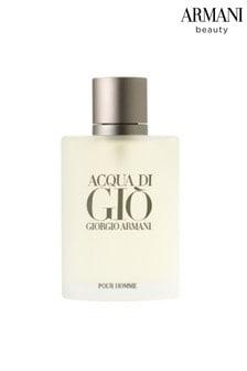 Armani Beauty Acqua Di Gio Homme Eau De Toilette 30ml
