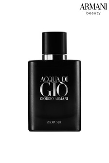 Armani Beauty Acqua Di Gio Homme Profumo Eau De Parfum 40ml