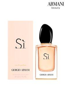 Armani Beauty Si Eau De Parfum 50ml