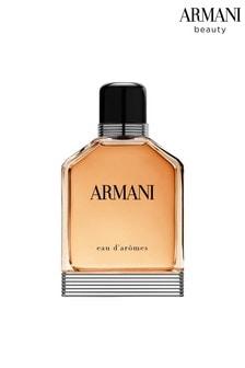 Armani Beauty Eau D Aromes Eau De Toilette 100ml