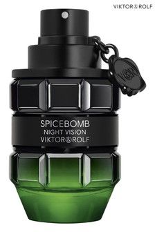 Viktor & Rolf Spicebomb Night Vision Eau de Toilette 50ml