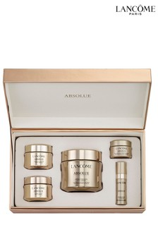 Lancôme Absolue Christmas Gift Set