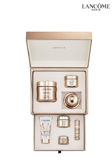 Lancôme Absolue Signature Christmas Gift Set