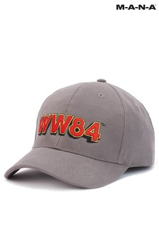 Wonder Woman 84 WW84 Cap