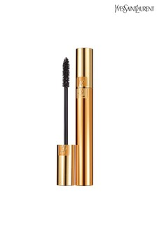 Yves Saint Laurent Luxurious Volume Effect Faux Cils Mascara
