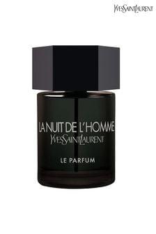 Yves Saint Laurent La Nuit De L'Homme Intense Eau de Parfum 100ml