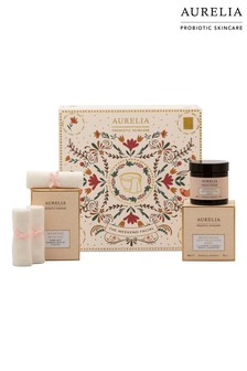 Aurelia The Weekend Facial