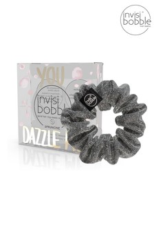 Invisibobble Sprunchie: Sparks Flying Collection