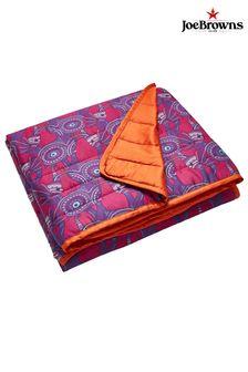 Joe Browns Elephant Bedspread