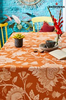 Joe Browns Escape To Africa Tablecloth