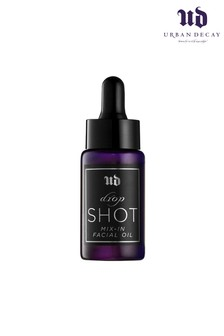Urban Decay Drop Shot Oil