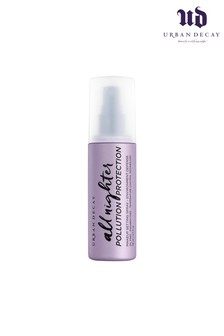 Urban Decay All Nighter Pollution Protection Setting Spray