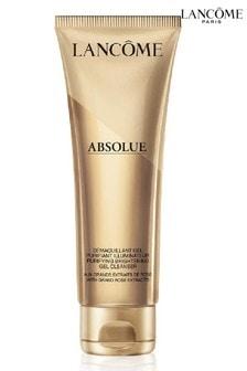 Lancôme Absolue Cleansing Foam 125ml