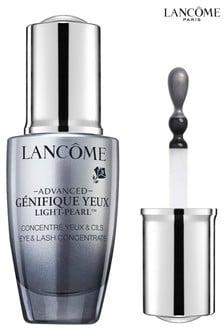 Lancôme Advanced Genifique Yeax Light Pearl 20ml