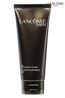 Lancôme Men Ultimate Cleansing Gel