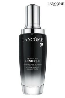 Lancôme Advanced Genifique Serum 75ml
