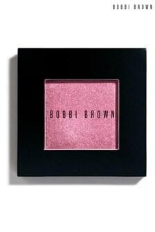 Bobbi Brown Shimmer Blush Coral