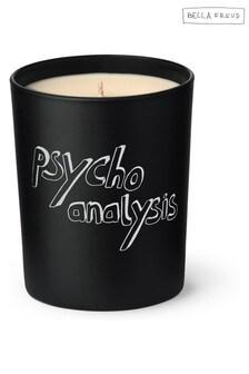 Bella Freud Psychoanalysis Candle 190g