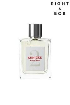 Eight & Bob Annicke 2 Eau de Parfum Vapo 100ml