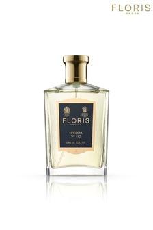 Floris 127 Eau De Toilette 100 ml