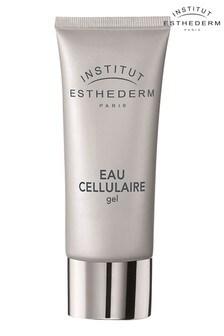 Institut Esthederm Cellular Water Gel