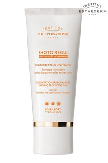 Institut Esthederm Photo Regul