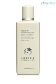 Liz Earle Eyebright™ Soothing Eye Lotion 150ml