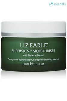 Liz Earle Superskin™ Moisturiser with Natural Neroli 50ml