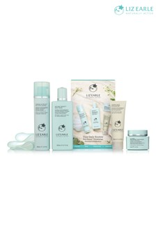 Liz Earle Your Daily Routine Kit - Normal - Combination