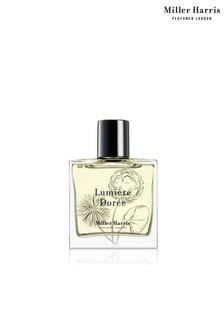 Miller Harris Lumiere Doree Eau de Parfum 50ml