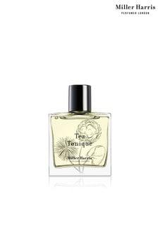 Miller Harris Tea Tonique Eau de Parfum 50ml