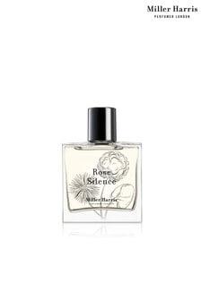 Miller Harris Rose Silence Eau de Parfum 50ml