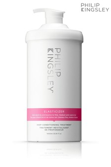 Philip Kingsley Elasticizer - Conditioning Pre-Shampoo Treatment