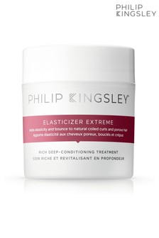 Philip Kingsley Elasticizer Extreme-Conditioning Pre-Shampoo Treatment 150ml