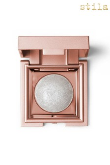 Stila Heavens Dew All Over Glimmer Highlighter