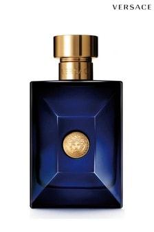 Versace Dylan Blue Eau De Toilette 100ml