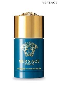 Versace Eros Deodorant Stick