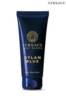 Versace Dylan Blue After Shave Balm 100ml