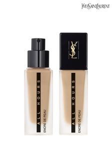 Yves Saint Laurent All Hours Liquid Foundation SPF20