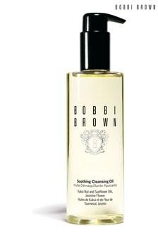Bobbi Brown Soothing Cleansing Oil 200ml 400ml