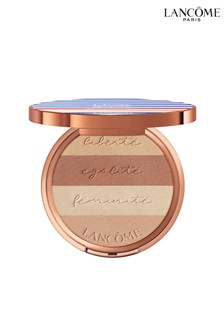 Lancôme Summer Collection Le French Glow Bronzer