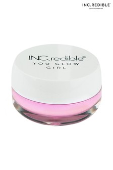 INC.REDIBLE You Glow Girl