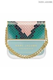 Marc Jacobs Eau So Decadent Eau de Toilette 100ml