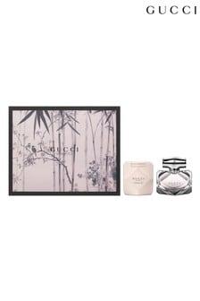 Gucci Bamboo Eau de Parfum Set, Body Lotion